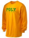 Long Beach Poly High SchoolHockey