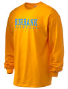 Luther Burbank High SchoolBaseball