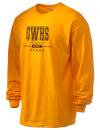 Golden West High SchoolDrama