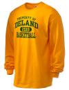 Deland High SchoolBasketball