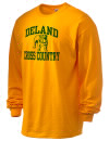 Deland High SchoolCross Country