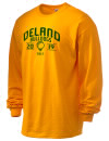 Deland High SchoolGolf