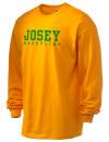 Josey High SchoolWrestling