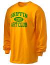 Griffin High SchoolArt Club