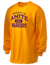 Amite High SchoolFuture Business Leaders Of America