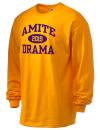 Amite High SchoolDrama