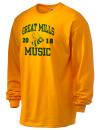 Great Mills High SchoolMusic