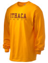 Ithaca High SchoolDance