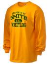 Smith High SchoolWrestling