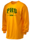 Pinecrest High SchoolVolleyball