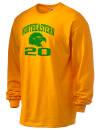 Northeastern High SchoolMusic