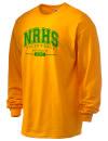 North Rowan High SchoolVolleyball