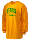Firestone High SchoolCross Country