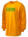 Blackhawk High SchoolBaseball