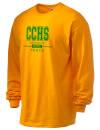 Crystal City High SchoolTrack