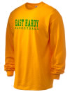 East Hardy High SchoolBasketball