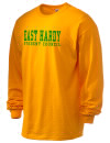East Hardy High SchoolStudent Council