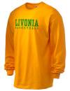 Livonia High SchoolBasketball