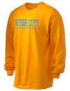 River City High SchoolBasketball