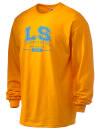 Lynnville Sully High SchoolCheerleading