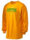 Jupiter High SchoolSoccer