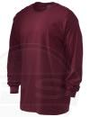 Dater High SchoolTrack