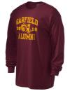 Garfield High School