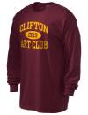 Clifton High SchoolArt Club