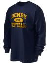 Denby High SchoolSoftball