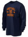 Mundys Mill High SchoolMusic
