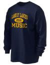 Land O Lakes High SchoolMusic
