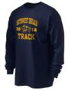 Southwest Dekalb High SchoolTrack