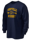 Perryville High SchoolRugby