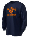 Walpole High SchoolCross Country