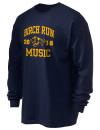 Birch Run High SchoolMusic