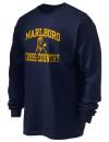 Marlboro High SchoolCross Country