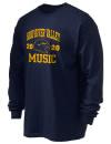 Hood River Valley High SchoolMusic