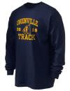 Unionville High SchoolTrack