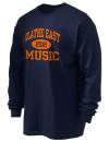 Olathe East High SchoolMusic