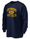 Southridge High SchoolArt Club