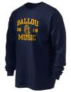 Ballou High SchoolMusic