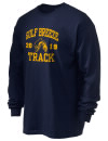 Gulf Breeze High SchoolTrack