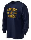 Copley High SchoolTrack