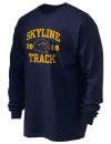 Skyline High SchoolTrack