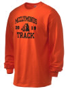 Mcclymonds High SchoolTrack