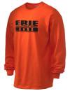 Erie High SchoolBand