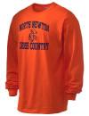 North Newton High SchoolCross Country