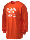 Kalama High SchoolDance