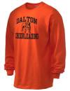 Dalton High SchoolCheerleading