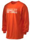Middlebury High SchoolSoftball